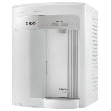 Purificador de Água IBBL FR600 EXPERT Branco